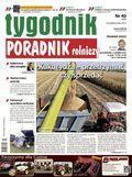 Poradnik Rolniczy - 2013-10-06