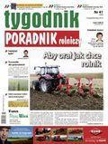 Poradnik Rolniczy - 2013-10-13