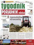 Poradnik Rolniczy - 2013-10-27