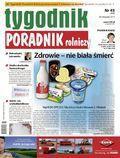 Poradnik Rolniczy - 2013-11-10