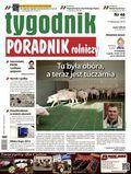 Poradnik Rolniczy - 2013-11-17