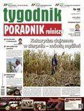 Poradnik Rolniczy - 2013-12-01
