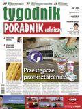Poradnik Rolniczy - 2013-12-08