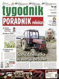 Poradnik Rolniczy - 2013-12-15