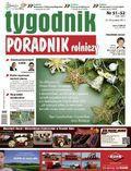 Poradnik Rolniczy - 2013-12-22