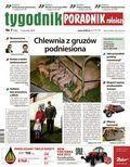 Poradnik Rolniczy - 2014-01-05