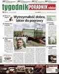 Poradnik Rolniczy - 2014-01-12
