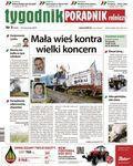 Poradnik Rolniczy - 2014-01-19