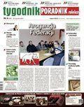 Poradnik Rolniczy - 2014-01-26
