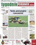 Poradnik Rolniczy - 2014-02-02