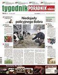 Poradnik Rolniczy - 2014-02-09