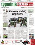 Poradnik Rolniczy - 2014-02-16