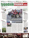 Poradnik Rolniczy - 2014-02-22