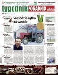 Poradnik Rolniczy - 2014-03-04