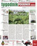 Poradnik Rolniczy - 2014-03-15