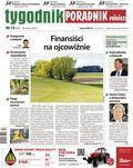 Poradnik Rolniczy - 2014-03-29