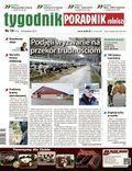Poradnik Rolniczy - 2014-04-02