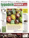 Poradnik Rolniczy - 2014-04-20