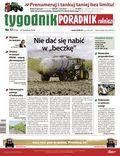Poradnik Rolniczy - 2014-04-27