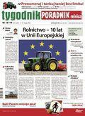 Poradnik Rolniczy - 2014-05-07