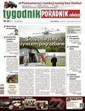 Poradnik Rolniczy - 2014-05-17