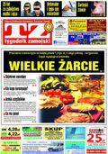 Tygodnik Zamojski - 2015-12-09
