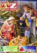 Tygodnik Zamojski - 2015-12-16