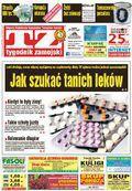 Tygodnik Zamojski - 2016-01-27
