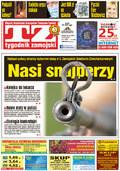 Tygodnik Zamojski - 2016-02-03