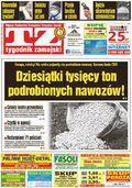 Tygodnik Zamojski - 2016-02-10