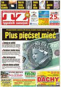 Tygodnik Zamojski - 2016-02-17