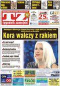 Tygodnik Zamojski - 2016-03-16