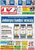 Tygodnik Zamojski - 2016-04-06