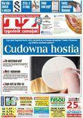 Tygodnik Zamojski - 2016-04-13