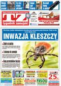 Tygodnik Zamojski - 2016-04-20