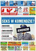Tygodnik Zamojski - 2016-04-27
