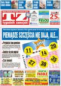 Tygodnik Zamojski - 2016-05-11