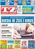 Tygodnik Zamojski - 2016-05-19