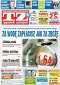 Tygodnik Zamojski - 2016-05-25