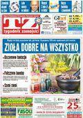 Tygodnik Zamojski - 2016-06-16