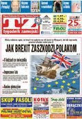 Tygodnik Zamojski - 2016-06-30