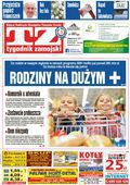 Tygodnik Zamojski - 2016-07-21