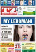 Tygodnik Zamojski - 2016-08-11