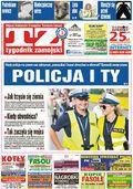 Tygodnik Zamojski - 2016-09-01