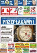 Tygodnik Zamojski - 2016-09-08