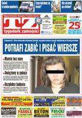 Tygodnik Zamojski - 2016-09-15
