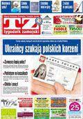 Tygodnik Zamojski - 2016-09-21