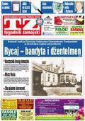 Tygodnik Zamojski - 2016-10-13
