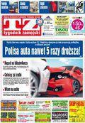 Tygodnik Zamojski - 2016-11-03