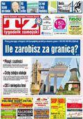 Tygodnik Zamojski - 2016-11-10
